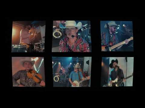 Aaron Watson - Silverado Saturday Night (Official Video)