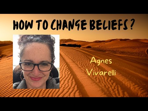 Viewers Question - How to Change Beliefs | How to Believe Affirmations & Prayer Neville Style