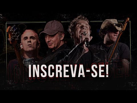 TRAILER OFICIAL | INSCREVA-SE NO CANAL DO CAPITAL INICIAL