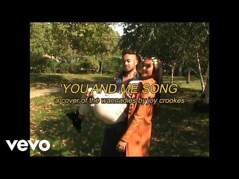 Joy Crookes - You & Me Song