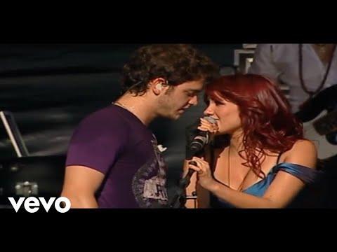 RBD - Este Corazón (Live)