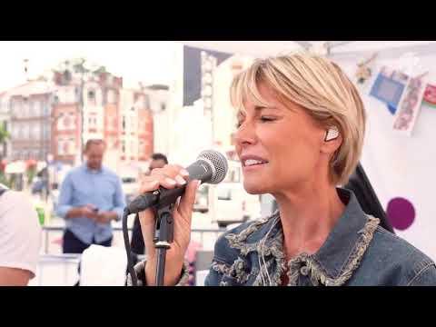 Dana Winner Perfect   Plage Préférée   spa 28082019