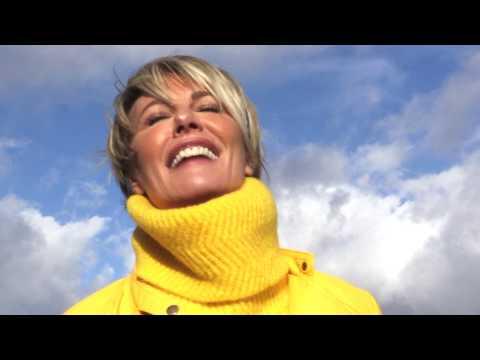 Dana Winner - Alles In Beweging