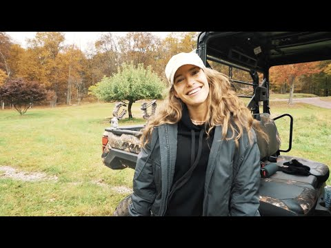 Caroline Jones - All of the Boys (Country Mix)(Official Video)