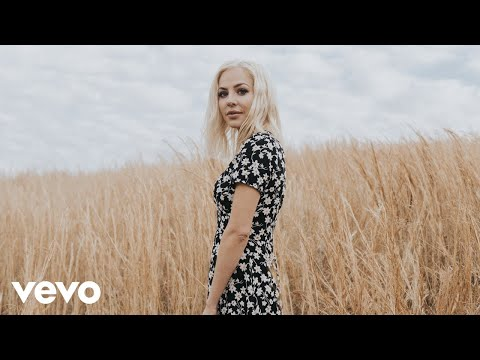 MacKenzie Porter - These Days (Official Music Video)