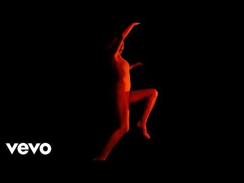 Lennon Stella - Goodnight (Official Audio)