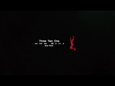Lennon Stella Presents Three. Two. One. Livestream #StayHome #WithMe