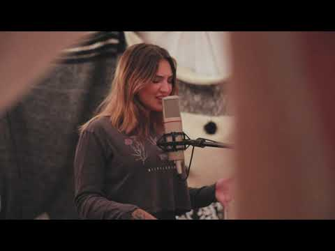 Julia Michaels - Give It To You - Songland 2020 official video