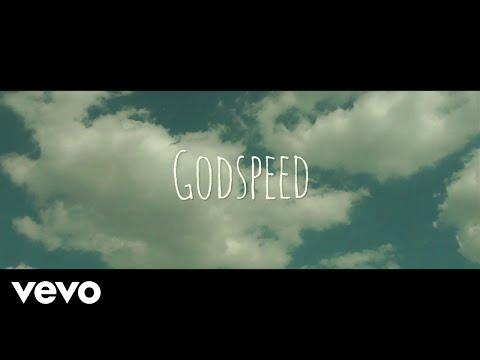 The Reklaws - Godspeed (Lyric Video)