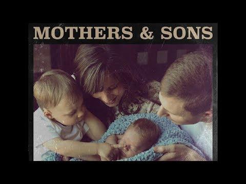 Paul Bogart • Mothers & Sons • Official Video