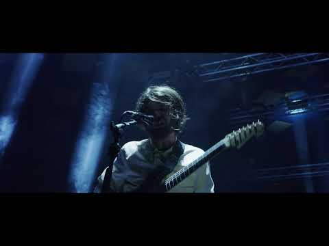 Biffy Clyro - Weird Leisure  Live from The Barrowland Ballroom, Glasgow (August 2020)