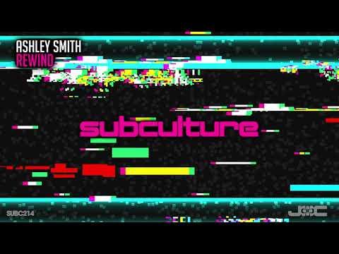 Ashley Smith - Rewind
