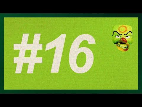 Gorillaz | Machine Bitez #16 with 2D, Murdoc, Russel & Noodle