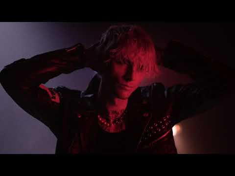 Machine Gun Kelly Ft. Trippie Redd - All I Know (Official Visualizer)