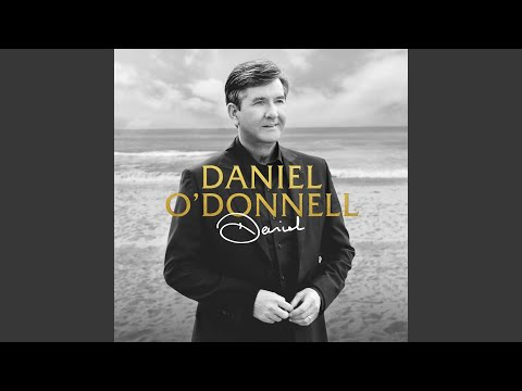 Remember Me (feat. Majella O'Donnell)