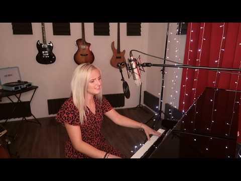 Evie Clair - I'm Still Standing (Elton John)