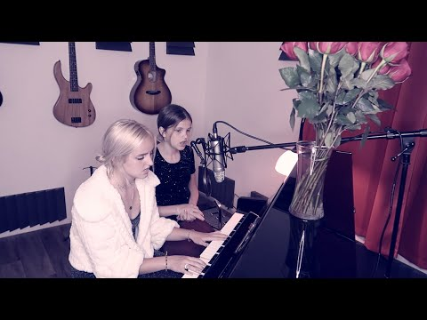 Evie Clair and Kirra LA - Sign of the Times (Harry Styles)