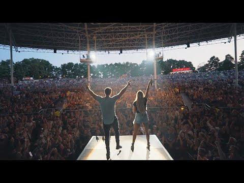 """The Reklaws - Recap #1: """"Friends Don't Let Friends Tour Alone"""" Tour 2019"""