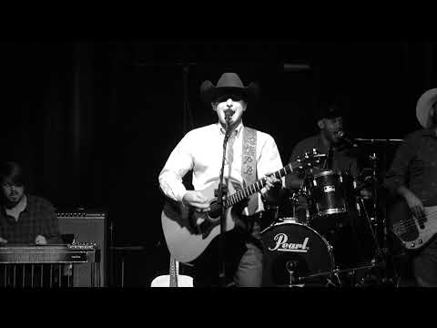 Paul Bogart | All That Cowboy Jazz | Leather Live Series (4 of 6)