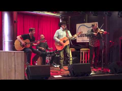 """Paul Bogart 