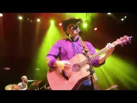 Paul Bogart I Tulsa Time I (Live) From The Wildhorse Saloon
