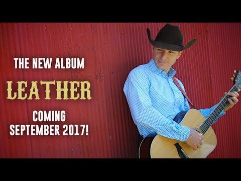 "Paul Bogart I PledgeMusic Campaign | Pre-Order ""Leather"" Now!"