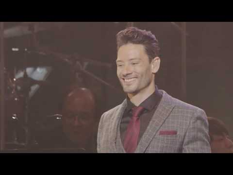 Il Divo - Live In Japan DVD - Out October 11