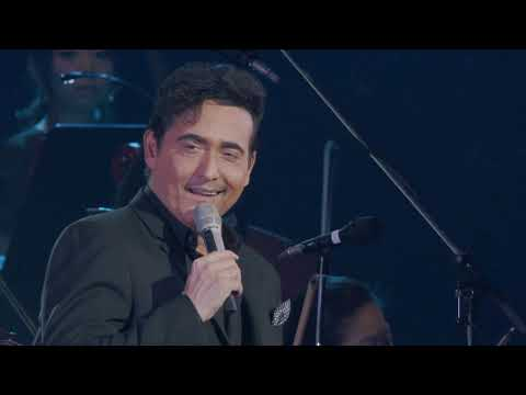 Il Divo, 'Hola'  - TIMELESS Live In Japan