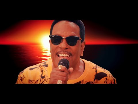 Charlie Wilson - One I Got (Fan Edition Video)
