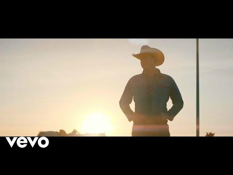 Jon Pardi - Ain't Always The Cowboy (Western Version)