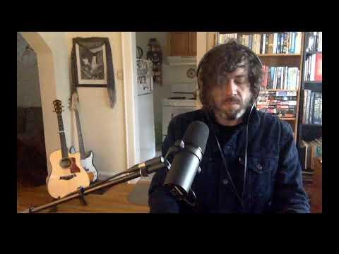 Josh Krajcik Live Stream