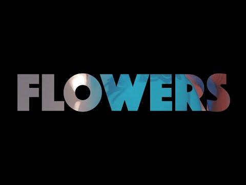 Lucy Spraggan - Flowers (Official Lyric Video)