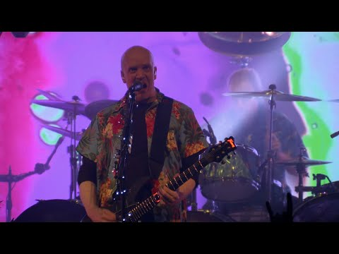 """Devin Townsend """"WAR"""" (Order of Magnitude - Official Promo Video)"""