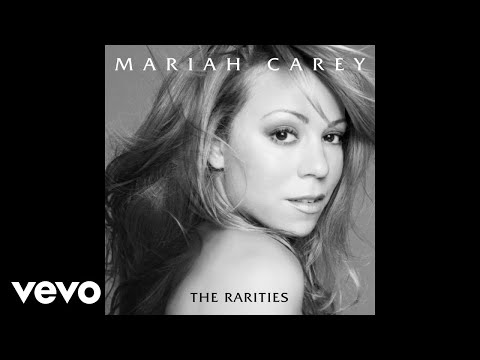 Mariah Carey - Mesmerized (Official Audio)