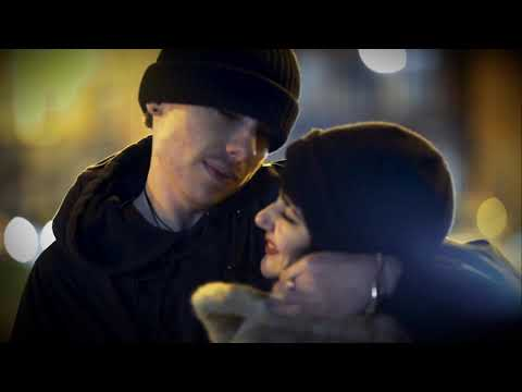 Kodaline - Everyone Changes (featuring Gabrielle Aplin) (Official Lyric Video)