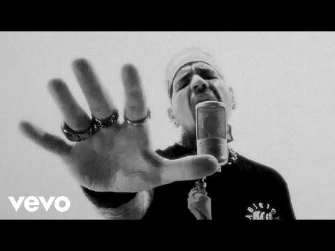 De La Tierra - Distintos (Official Video)