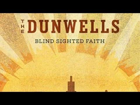 Blind sighted Faith Night
