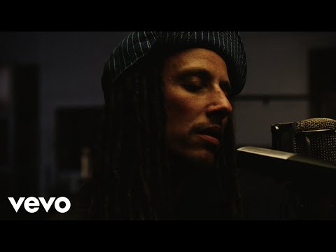 JP Cooper - Bits and Pieces (Acoustic)