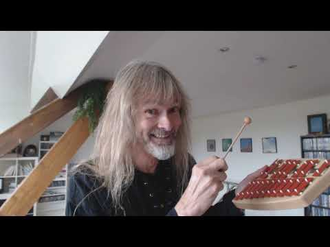 Ayreon - Transitus number 1 in the Dutch charts!