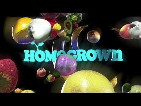 Smoke DZA - Tradition feat. Jim Jones, Cam'ron (Official Visualizer)