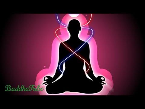 Musica Reiki para Yoga Kundalini: Música para Hacer Yoga, Autocuración, Relajación y Meditación