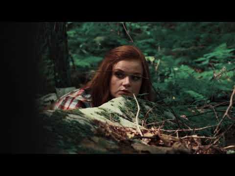 Capstan - Hideaway (Official Music Video)