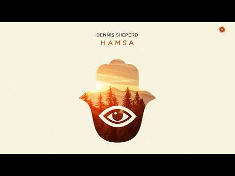 Dennis Sheperd - Hamsa