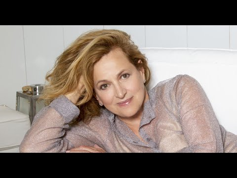 BARBARA DICKSON - WHERE SHADOWS MEET THE LIGHT (The New Single - 2020) OFFICIAL LYRIC VIDEO