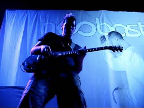 Hoobastank - Pieces (live)