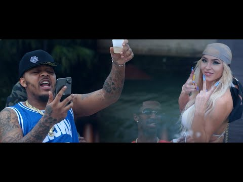 """BOW WOW - """"MET ON COLLINS"""" (OFFICIAL VIDEO)"""