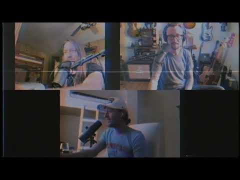 "COUNTRY FUZZ Radio | Episode #17 | ""Love Me Like Liquor"" - The Cadillac Three"