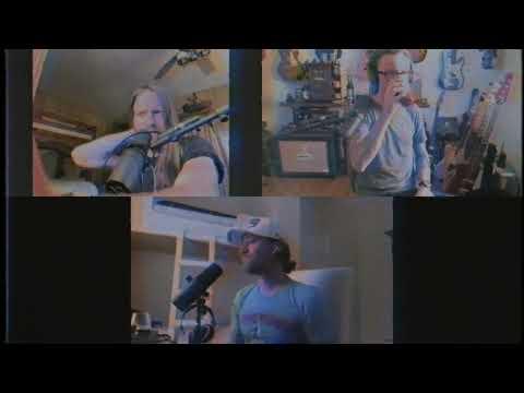 "COUNTRY FUZZ Radio | Episode #17 | ""Diggin' Up Bones"" - Randy Travis"