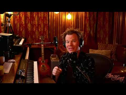 The Hang with Brian Culbertson - By Request 2: The B-Sides
