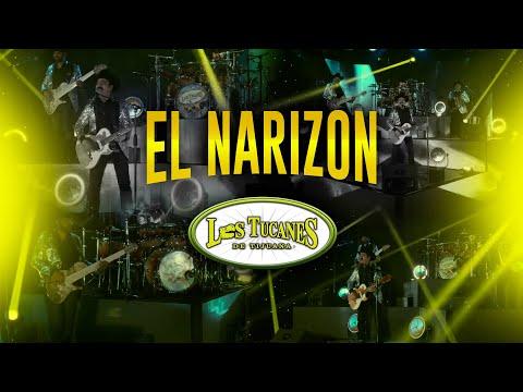 El Narizon (En Vivo) – Los Tucanes De Tijuana